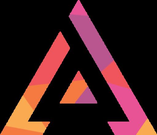 Alkosoft | Gelecegi Kodluyoruz