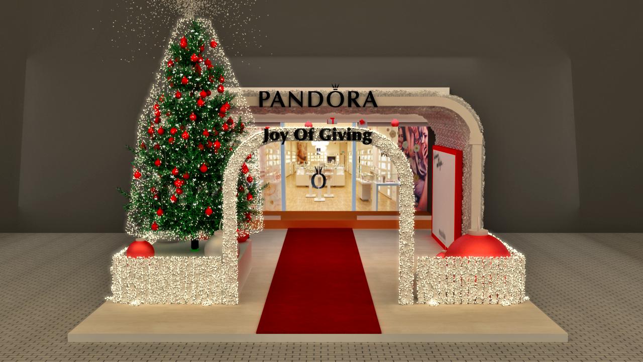 Pandora_rev5__View01