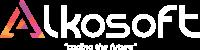 alkosoft_virtual reality